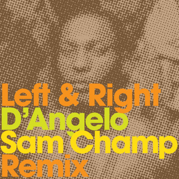 Bangers and Mash | Samples, Remixes, Mash-ups, Covers, Video